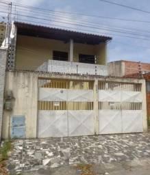 Casa para alugar com 3 dormitórios em Maraponga, Fortaleza cod:26947