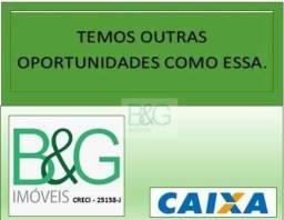 Casa à venda, 119 m² por R$ 122.094,01 - Loteamento Cidade Jardim - Catanduva/SP