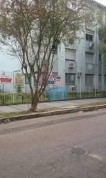 Apartamento residencial à venda, São Sebastião, Porto Alegre.