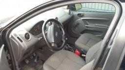 Ford Fiesta 2005 - 2005