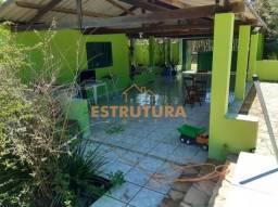 Chácara com 1 dormitório à venda, 2032 m² por R$ 275.000,00 - Planalto da Serra Verde - It