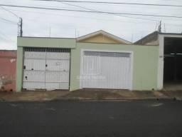 Casa à venda com 4 dormitórios em Campos eliseos, Ribeirao preto cod:28814
