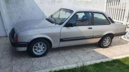 Chevette DL 93/93