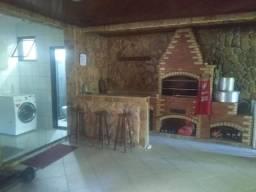 Casa Condomínio Parque Leopoldina