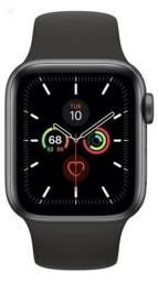Apple Watch 5 ! Na caixa !