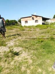 Vendo/troco casa no pontal - Linhares