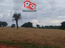 Fazenda No Triângulo Mineiro Próximo á Ituiutaba