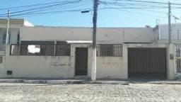 057.2019 - Casa Rua Carlos Cabral Duarte