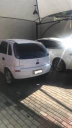 Corsa hatch maxx 2012 - 2012