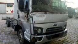 CAMINHÃO FORD CARGO 3/4 816s