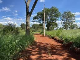 Chácaras 31 km do Terminal Padre Pelágio