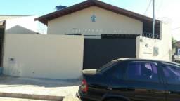 Casa B. Alves Pereira