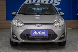 Ford Fiesta Sedan 1.6 Rocam (Flex) 2012