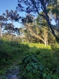 2 hectares, 16 km da cidade
