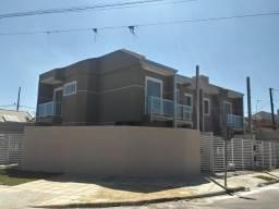 Previlegiada Localização -03 Quartos-Santa Rita/Tatuquara-Imobiliaria Pazini