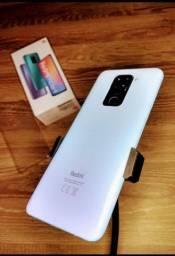 Xiaomi Note 9 SÓ HOJE