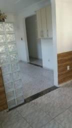 Casa mobiliada na Cachoerinha  com garagem