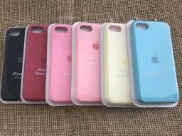 Case para IPhone 7/8/SE/11/11 ProMax