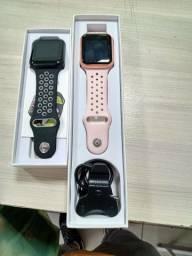 Relógio Smart f9
