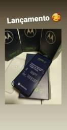 Motorola G9 play top