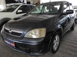GM Corsa Sedan 1.4 Premium 2008