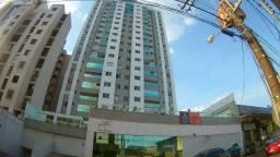 Apartamento 3 quartos em Taguatinga residencial Tom Jobim alto padrão duas vagas