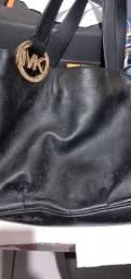 Bolsas couro