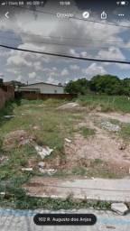 Terreno Plano 11x33 Jardim Primavera / Camaragibe