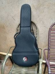 Capa para violão