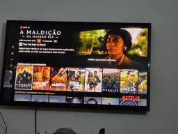 TV Plasma Samsung 60 polegadas