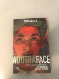Livro A outra face