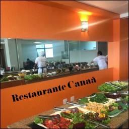 Vendo Restaurante Na Raja