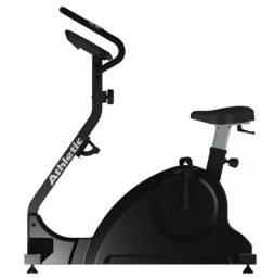 Bicicleta Athletic Action, Training ou Magnetron Em Até 10X Sem Juros