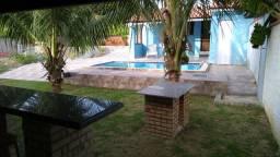 Suites na Ponta do Pai Vitorio e Mangue de Pedras em Búzios.