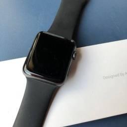 Apple Watch + Iphone SE