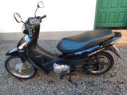 Biz 125 KS 2008