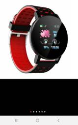 Relógio Smart watch disponível a pronta entrega