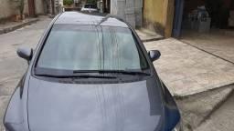 Honda Civic lxs 2008 32,000
