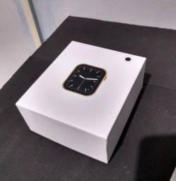 Vendo smartwatch última geração,novo,