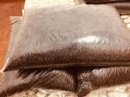 Saco de Café Arábica 5kg ou 10kg
