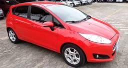 Ford Fiesta 1.5 Flex Muito Lindo!