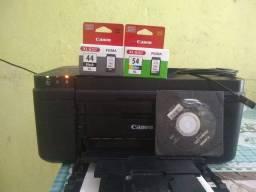 Multifuncional Canon e481