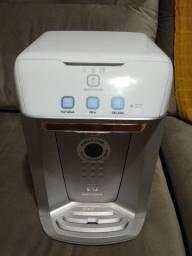 Purificador Eletrolux PA21G com defeito (Leia Anuncio)