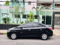 Prisma sedan joy flex 2019/2019 completo