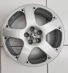 RODAS ORIGINAIS VW (Speed Line Santa Mônica)