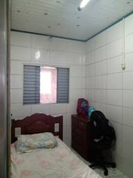 Casa para venda Ananindeua