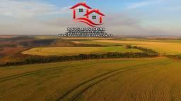 Fazenda 109 Alqueirão Na Região De Frutal /MG