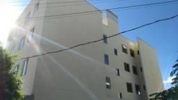 Apartamento Bairro Cidade Nova. Cód. A175, 2 quartos, 65 m². Sem Garagem. Valor 110 mil