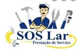 Serviço domestico e solda em Criciúma ana maria