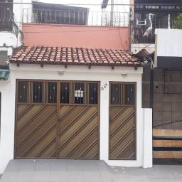 Casa no São Raimundo
